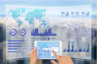 大数据API__创数云天个人舆情系统