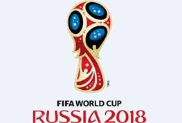 2018世界杯正负面热度事件TOP3_创数云天舆情系统