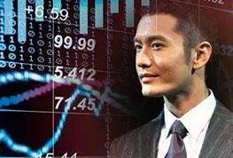 """""""黄晓明18亿股票操纵事件""""舆情热点回溯_创数云天舆情系统"""